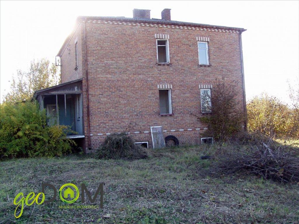 Działka przemysłowo-handlowa na sprzedaż Świdnik, Piasecka  10429m2 Foto 7