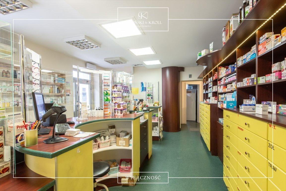 Lokal użytkowy na sprzedaż Poznań, Śródka, Piotra Tomickiego  82m2 Foto 5