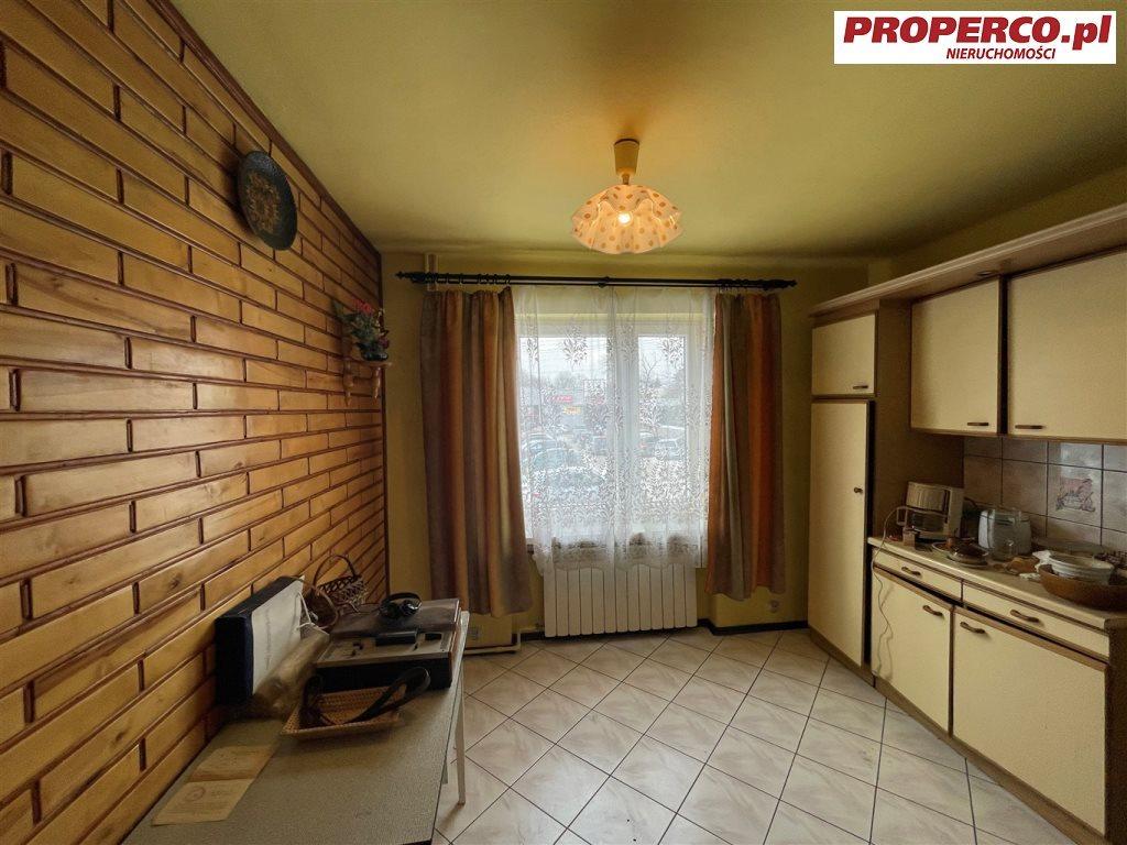 Dom na sprzedaż Jędrzejów  160m2 Foto 8