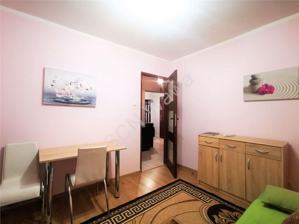 Mieszkanie trzypokojowe na sprzedaż Warszawa, Targówek, Ludwika Kondratowicza  53m2 Foto 9