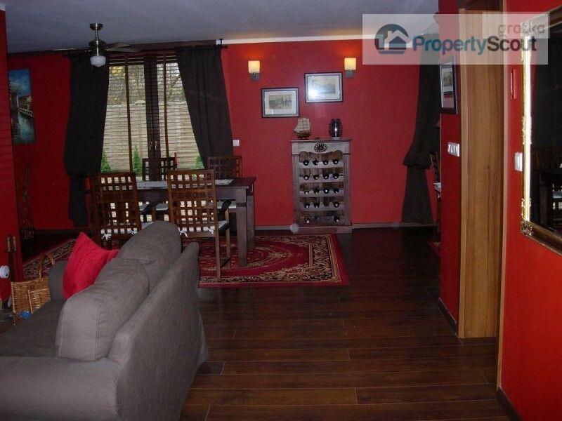 Dom na sprzedaż Kowale, HELIOSA  619m2 Foto 8
