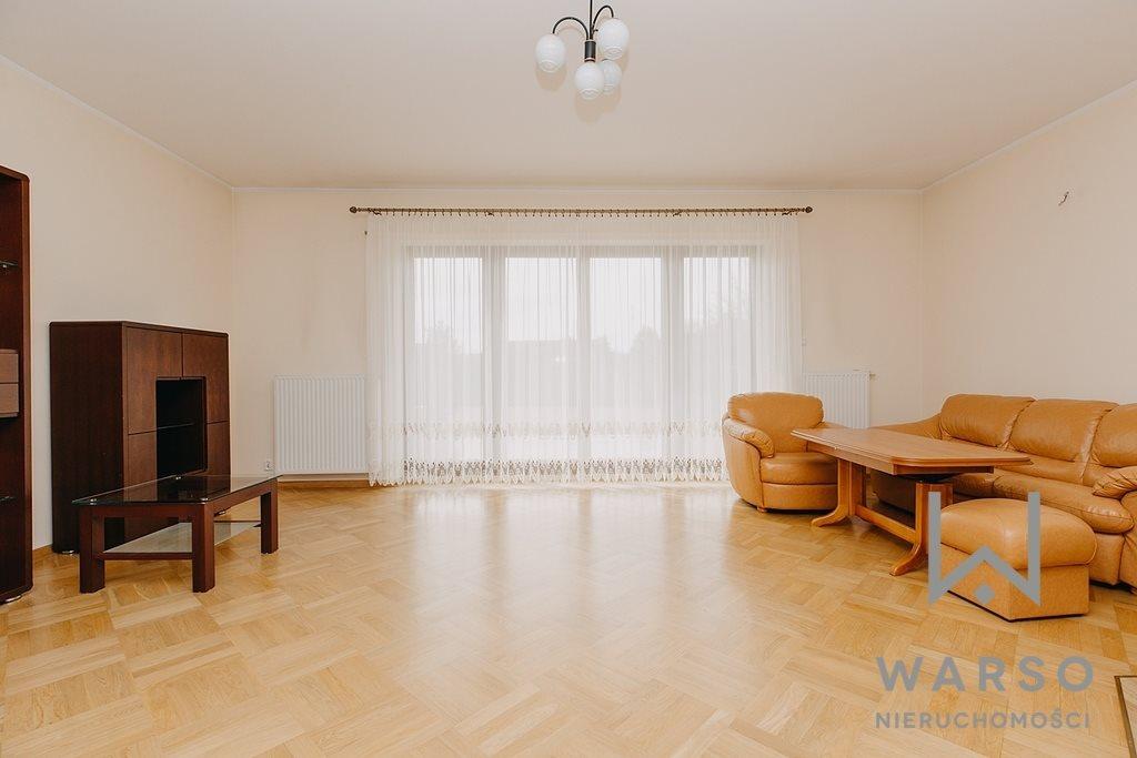 Dom na sprzedaż Kanie, Gerberowa  355m2 Foto 12