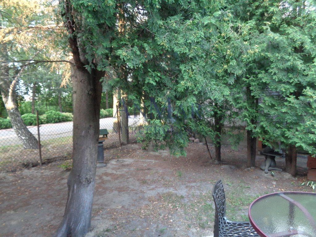 Dom na sprzedaż Janki, Wspólna  90m2 Foto 7
