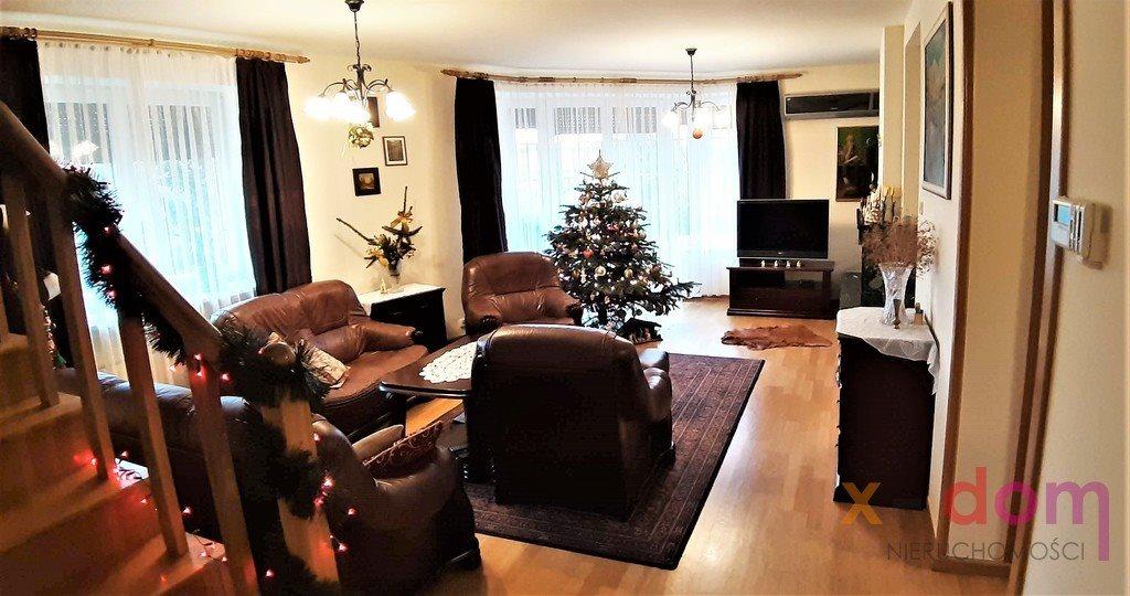 Dom na sprzedaż Brzeziny  250m2 Foto 4