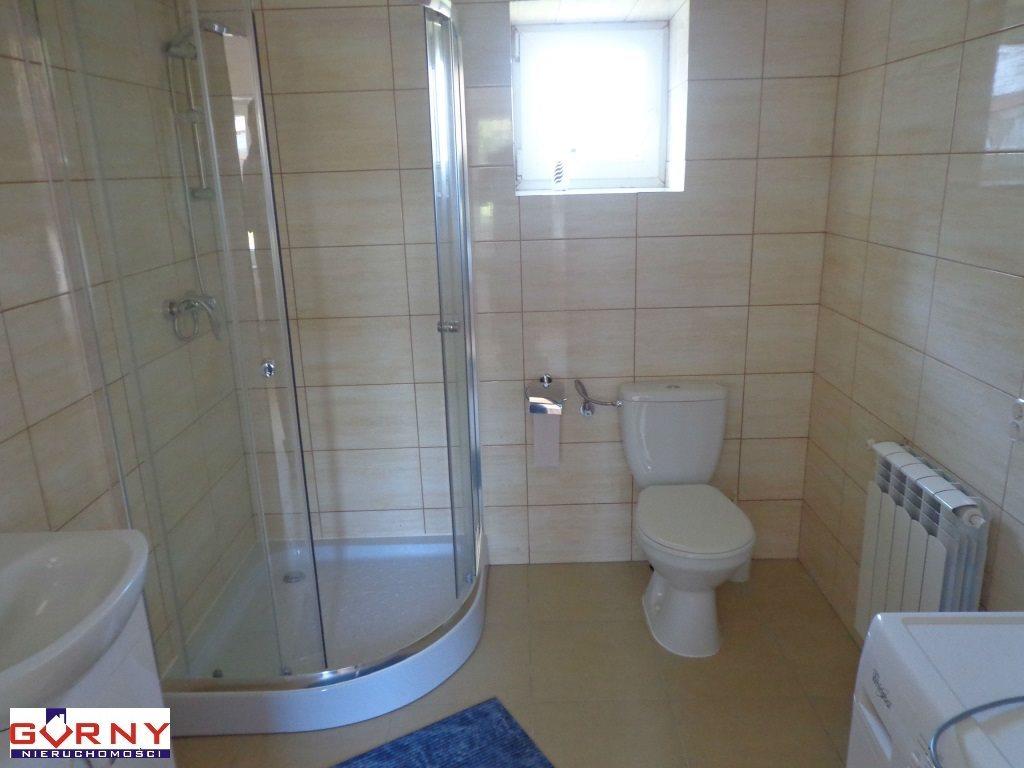 Dom na wynajem Wolbórz  180m2 Foto 3