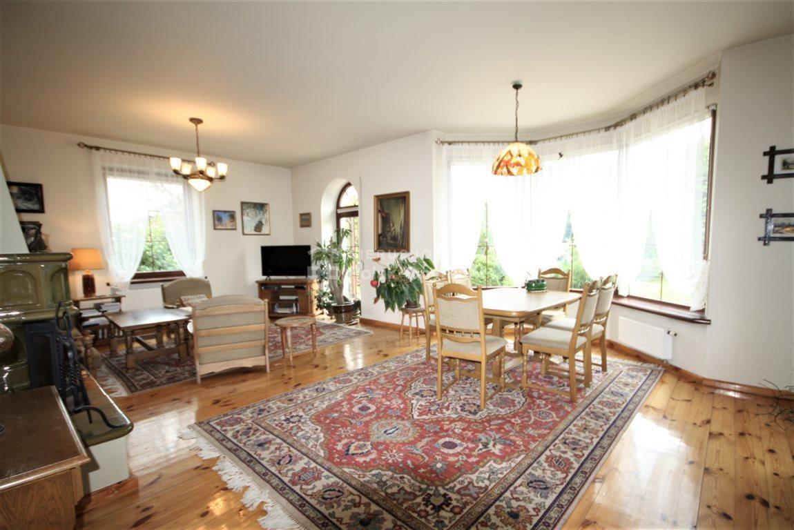 Dom na sprzedaż Bielsko-Biała  255m2 Foto 12