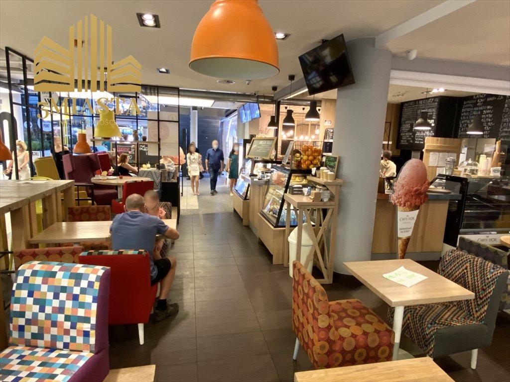 Lokal użytkowy na sprzedaż Gdańsk, Wrzeszcz Górny  144m2 Foto 8