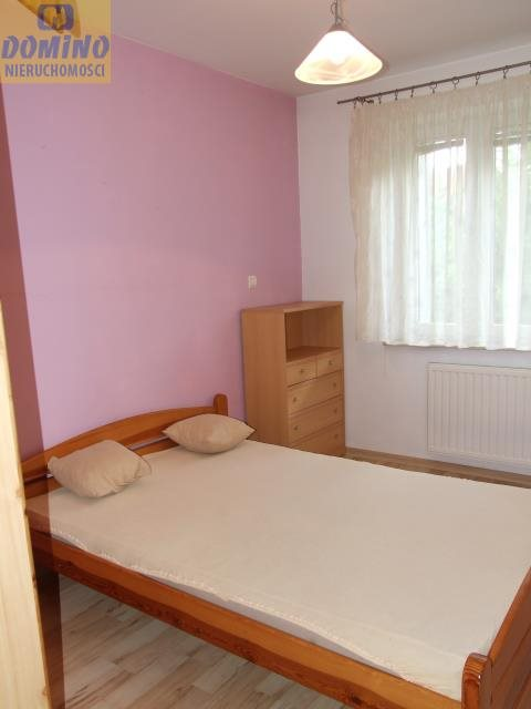 Mieszkanie dwupokojowe na wynajem Rzeszów, Staromieście  36m2 Foto 7