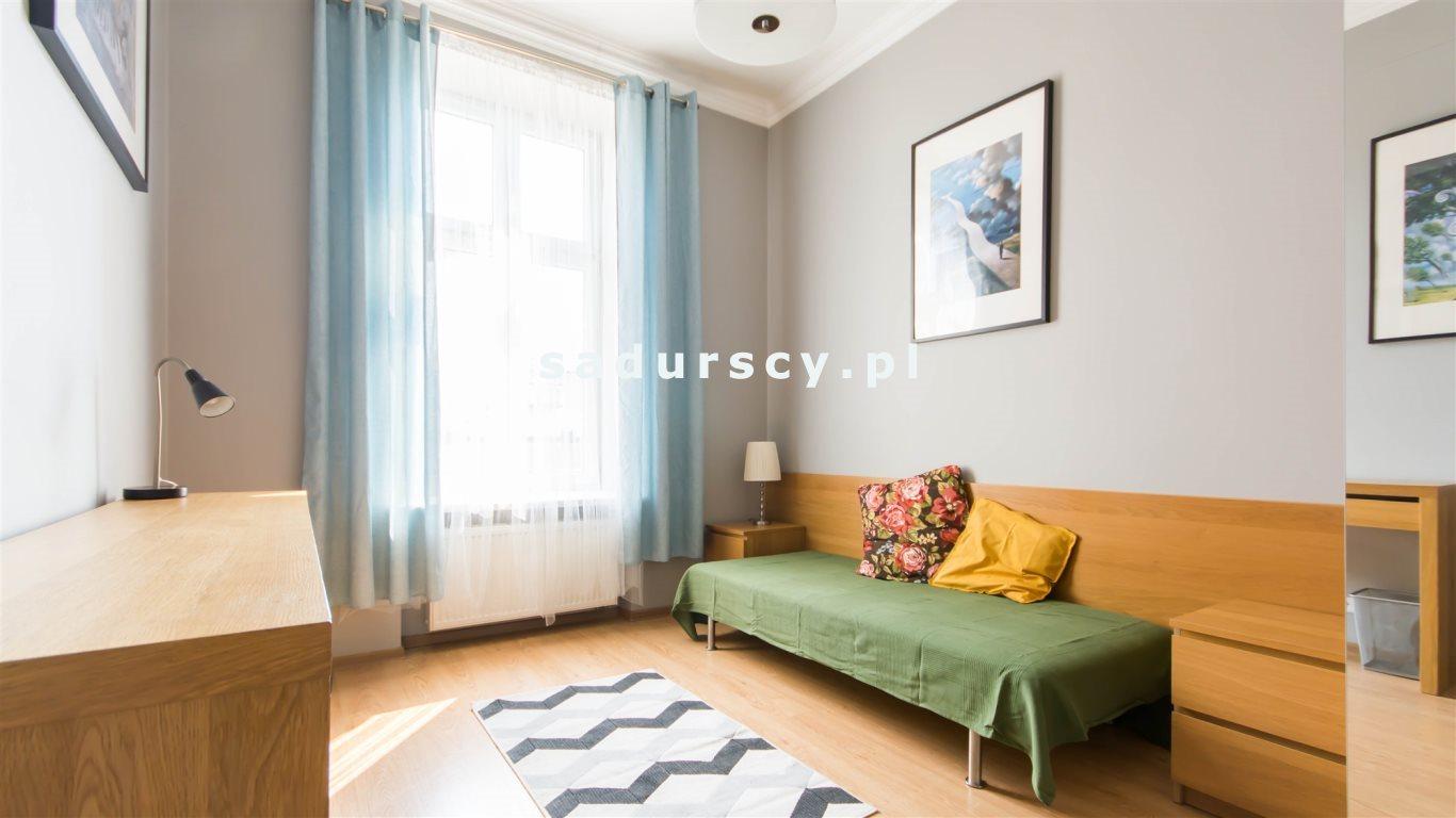 Mieszkanie dwupokojowe na sprzedaż Kraków, Podgórze, Stare Podgórze, Plac Wolnica  51m2 Foto 2