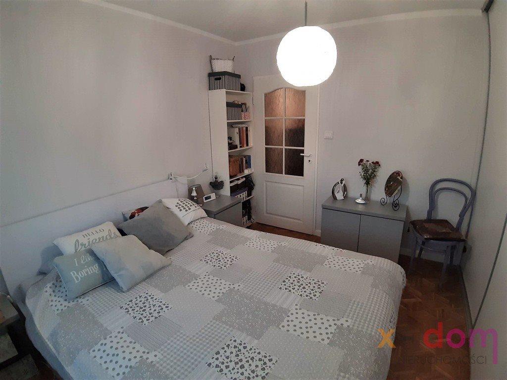 Mieszkanie dwupokojowe na sprzedaż Kielce, Os. Pod Dalnią  62m2 Foto 6