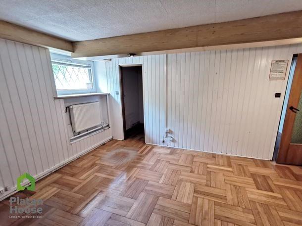 Lokal użytkowy na sprzedaż Warszawa, Bemowo, Powstańców Śląskich  118m2 Foto 2