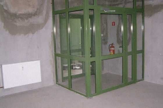 Lokal użytkowy na sprzedaż Warszawa, Rembertów Nowy Rembertów, Kramarska  55m2 Foto 2