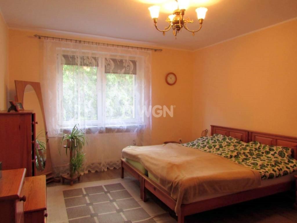 Dom na sprzedaż Rzeszów, Nowe Miasto, Rejtana  400m2 Foto 6