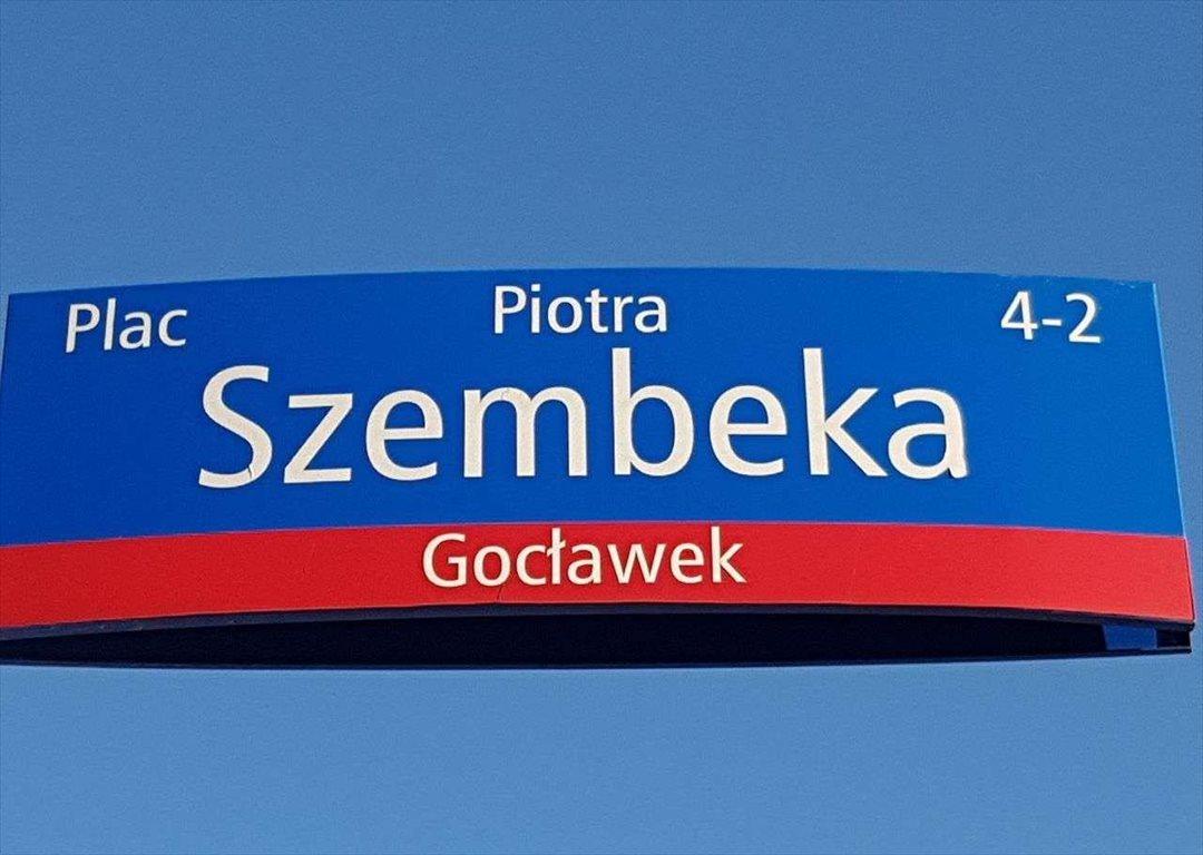 Mieszkanie trzypokojowe na sprzedaż Warszawa, Praga-Południe, Zamieniecka 70  64m2 Foto 2