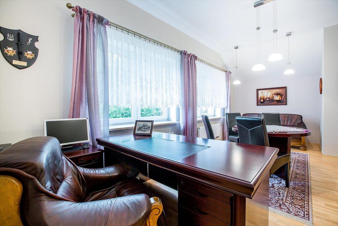 Dom na sprzedaż Bielsko-Biała, Straconka  465m2 Foto 11