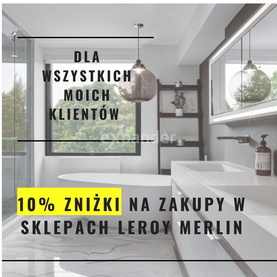 Mieszkanie dwupokojowe na sprzedaż Wrocław, Krzyki  40m2 Foto 6