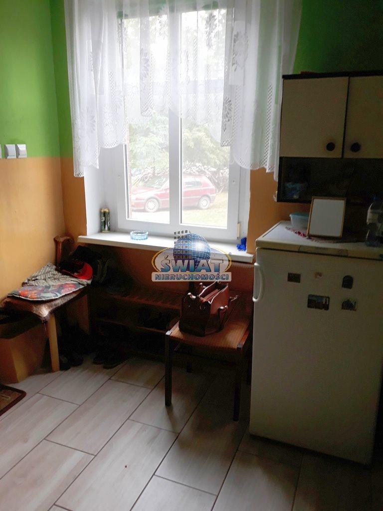 Dom na sprzedaż Choszczno  90m2 Foto 13