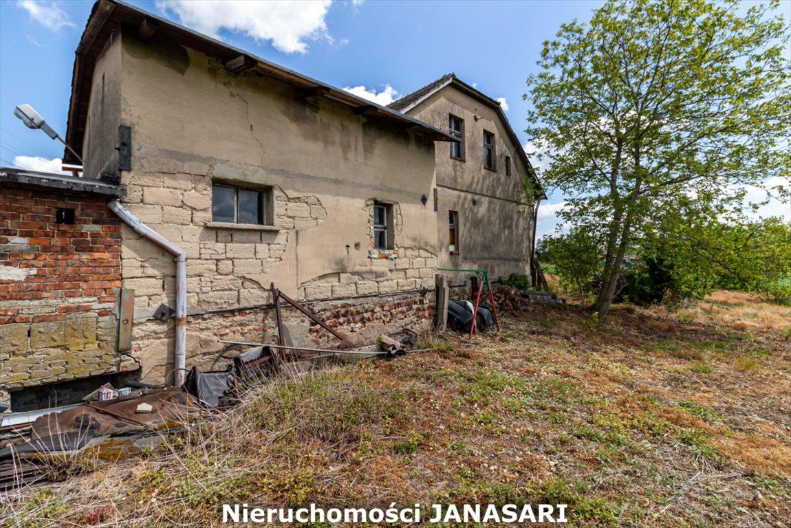 Dom na sprzedaż Jastrzębie-Zdrój, Szeroka  110m2 Foto 5