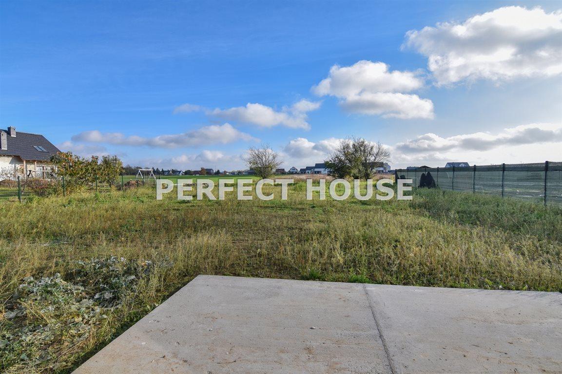 Dom na sprzedaż Góra  133m2 Foto 3