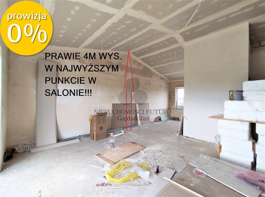 Dom na sprzedaż Suchy Las  92m2 Foto 6