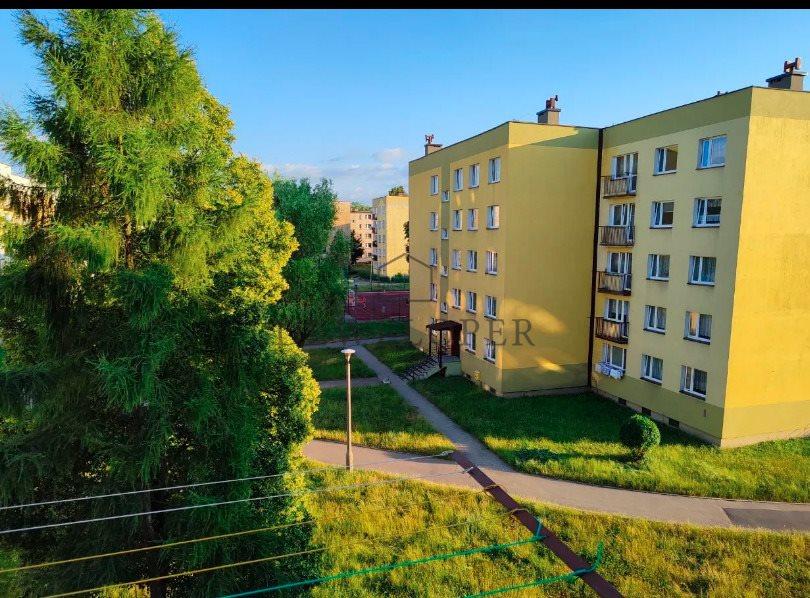 Mieszkanie trzypokojowe na sprzedaż Siemianowice Śląskie, Przyjaźni  59m2 Foto 1