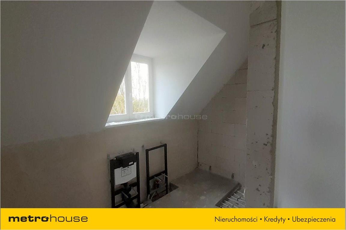 Dom na sprzedaż Naryjski Młyn, Miłakowo  170m2 Foto 11