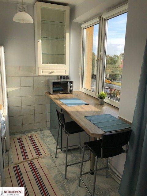 Mieszkanie dwupokojowe na wynajem Gliwice, okolice Forum, Spółdzielcza  37m2 Foto 3