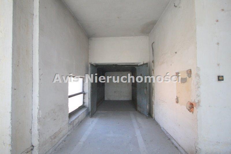 Lokal użytkowy na sprzedaż Świebodzice  3100m2 Foto 11