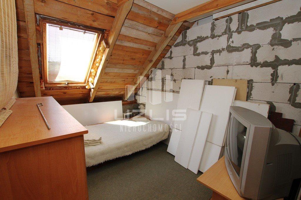 Dom na sprzedaż Szteklin, os. Przylesie  75m2 Foto 9