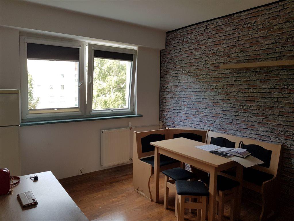 Mieszkanie dwupokojowe na sprzedaż Warszawa, Bielany, Wrzeciono  40m2 Foto 1