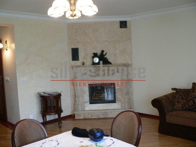 Dom na sprzedaż Klaudyn  360m2 Foto 2