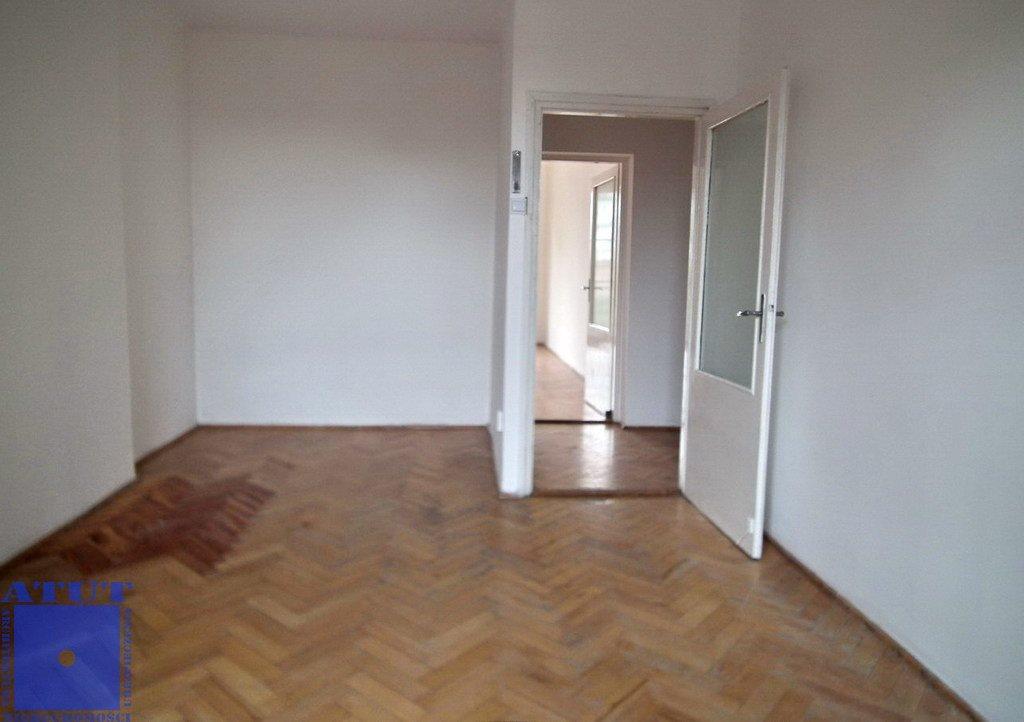 Mieszkanie dwupokojowe na wynajem Gliwice, Wincentego Styczyńskiego  48m2 Foto 4