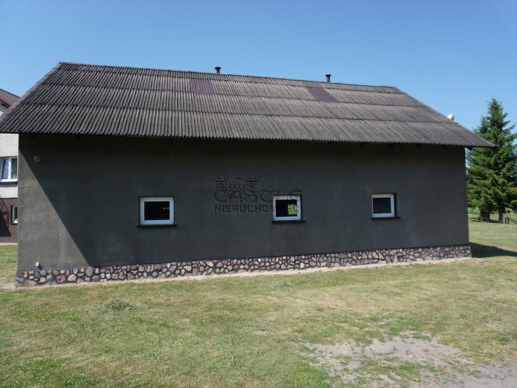 Dom na sprzedaż Szczodrowo  300m2 Foto 6