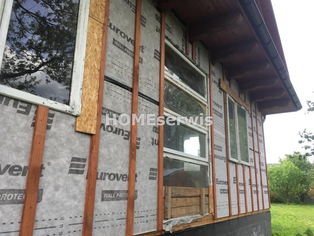Dom na sprzedaż Mirocice  129m2 Foto 11