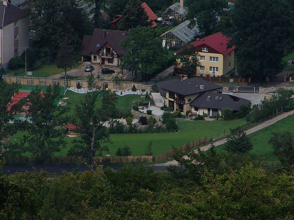 Dom na sprzedaż Jelenia Góra  447m2 Foto 11
