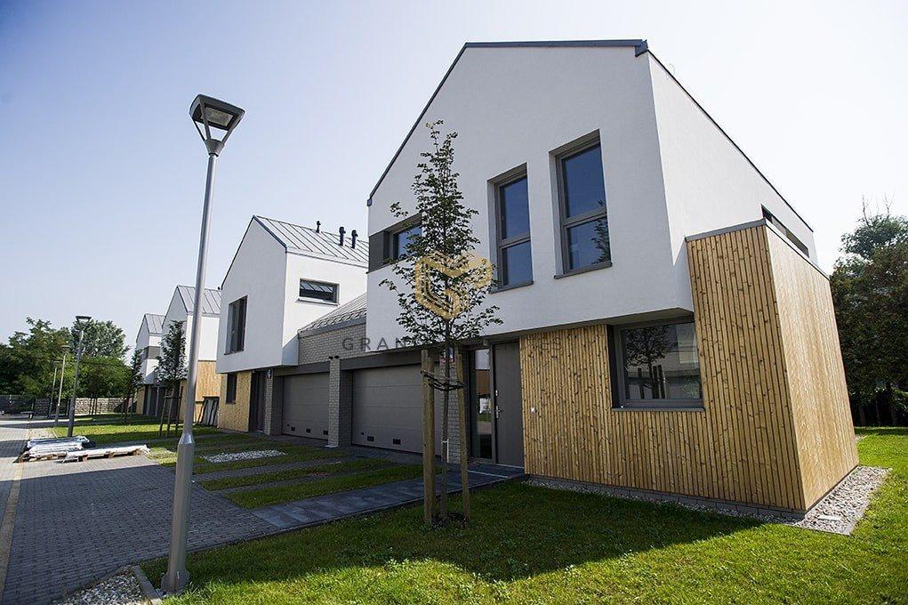 Luksusowe mieszkanie czteropokojowe  na sprzedaż Warszawa, Ursynów, Gawota  182m2 Foto 11