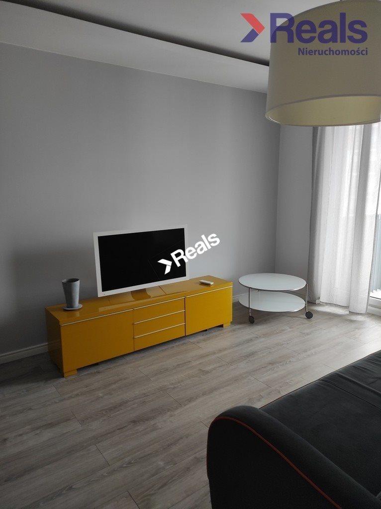 Mieszkanie dwupokojowe na wynajem Warszawa, Praga-Południe, Gocław, Skalskiego gen. Stanisława  54m2 Foto 1