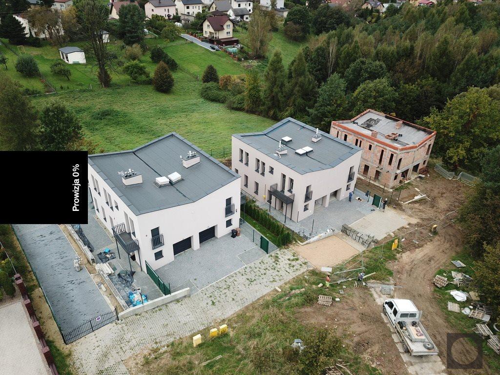 Dom na sprzedaż Jastrzębie-Zdrój  122m2 Foto 1