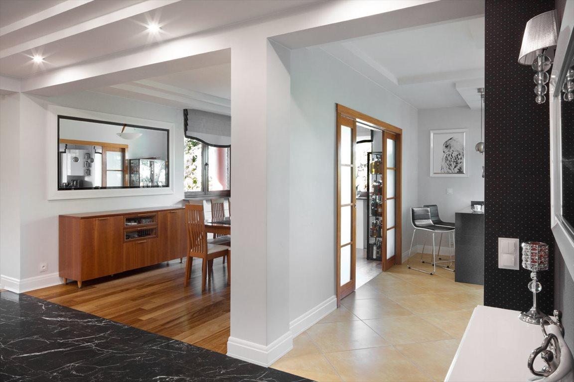 Dom na sprzedaż Janki, WICHROWA 19  310m2 Foto 3
