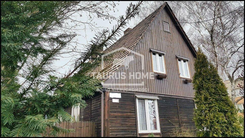 Dom na sprzedaż Katowice, Koszutka  110m2 Foto 3