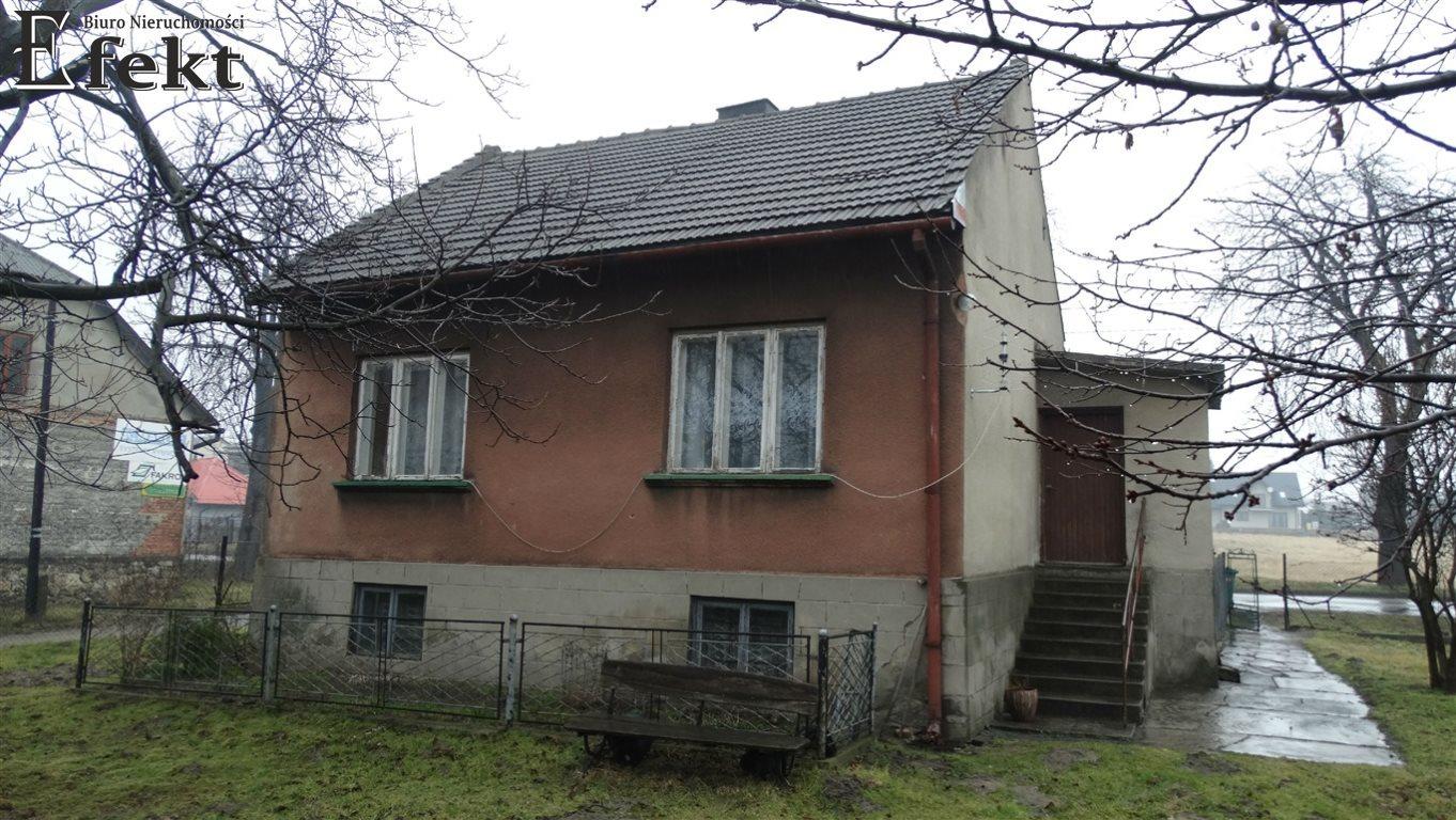 Dom na sprzedaż Płaza  80m2 Foto 4