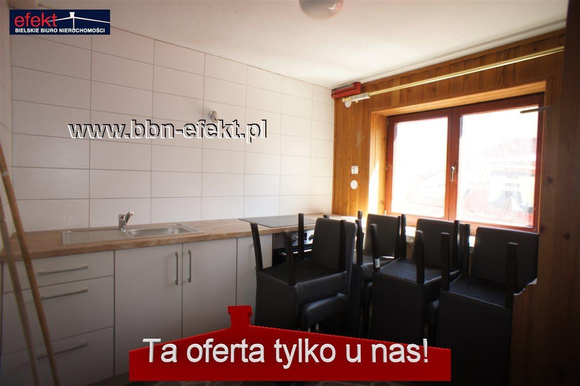 Dom na wynajem Bystra  300m2 Foto 11