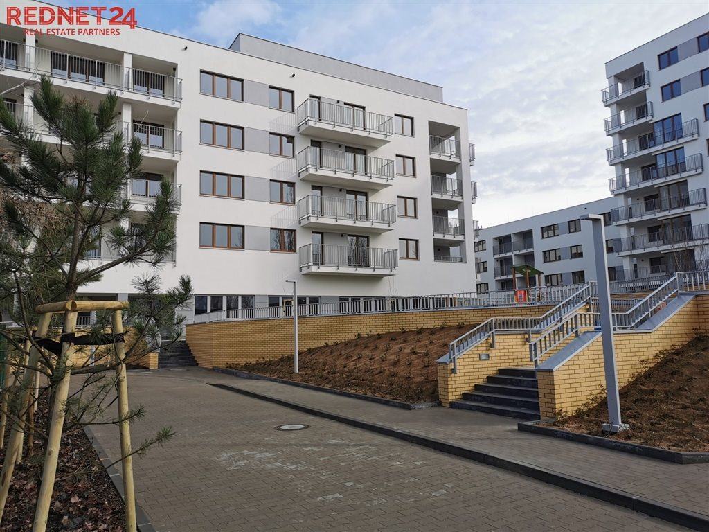 Lokal użytkowy na sprzedaż Pruszków, Lipowa  534m2 Foto 2
