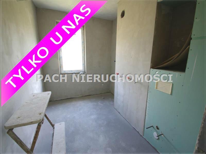 Dom na sprzedaż Bujaków  350m2 Foto 11