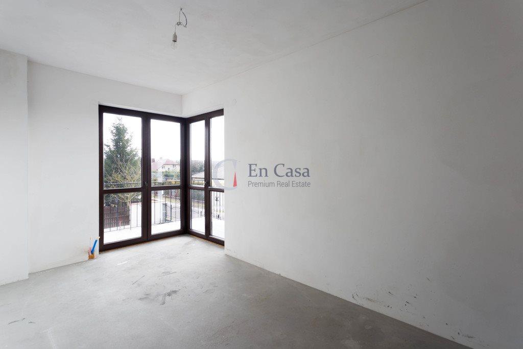 Dom na sprzedaż Kajetany  260m2 Foto 9