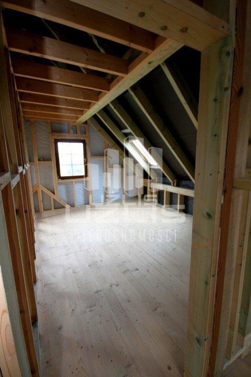 Dom na sprzedaż Swarożyn  157m2 Foto 8
