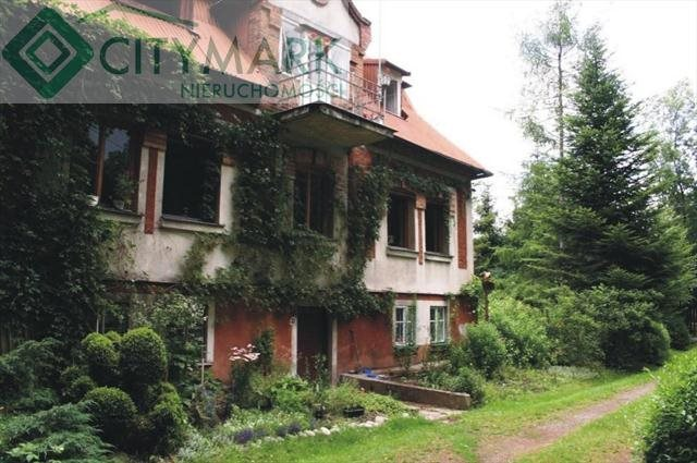 Dom na sprzedaż Kraków, Swoszowice  300m2 Foto 1