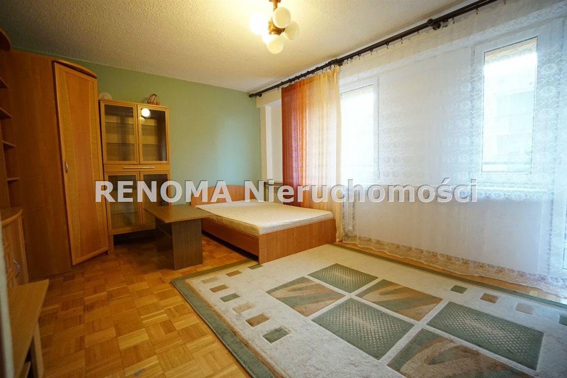Mieszkanie trzypokojowe na sprzedaż Białystok, Nowe Miasto, Kazimierza Pułaskiego  61m2 Foto 6