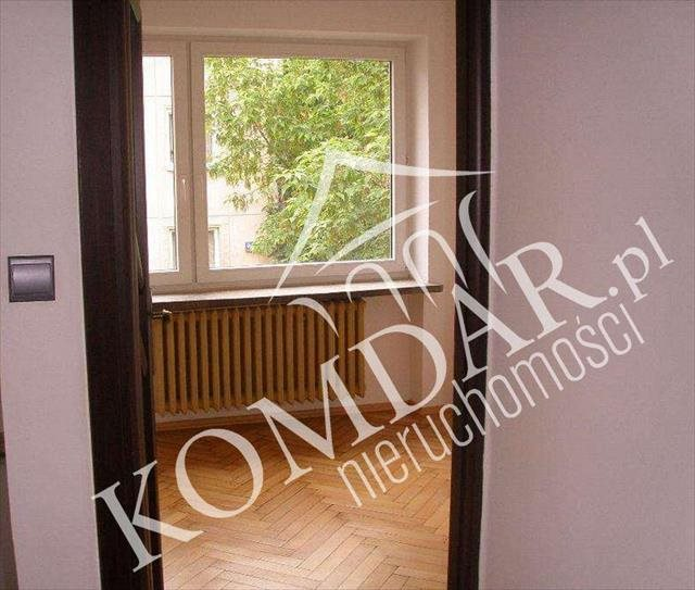 Lokal użytkowy na sprzedaż Warszawa, Mokotów, Górny Mokotów, Mokotów  154m2 Foto 2