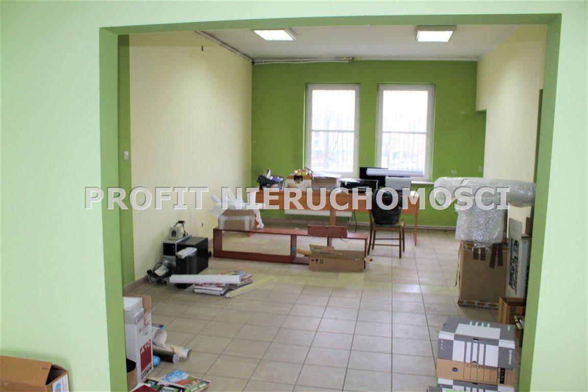 Lokal użytkowy na wynajem Lębork, Zwycięstwa  75m2 Foto 4